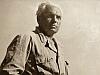 Arturo Osio (1890-1968)