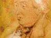 Nonna Grande. Giovanna Osio (1868-1956) nel ritratto del pittore Eugenio Dragutescu